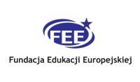 Fundacja Edukacji Europejskiej