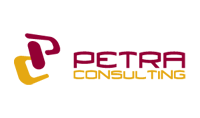 Petra Consulting