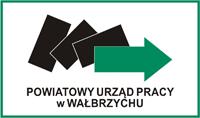 Powiatowy Urząd Pracy w Wałbrzychu
